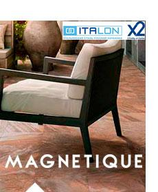 Керамогранит 20мм коллекция Magtenique